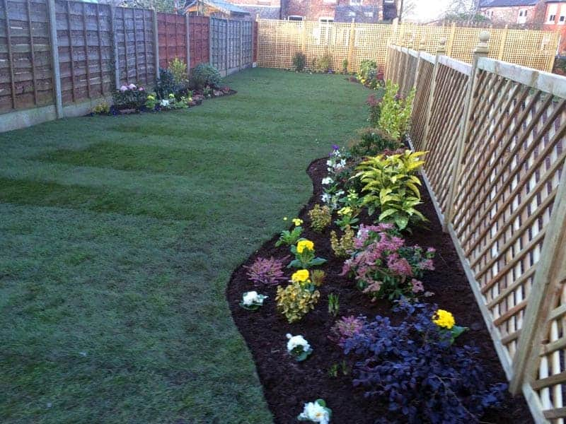 shrub-planting-manchester