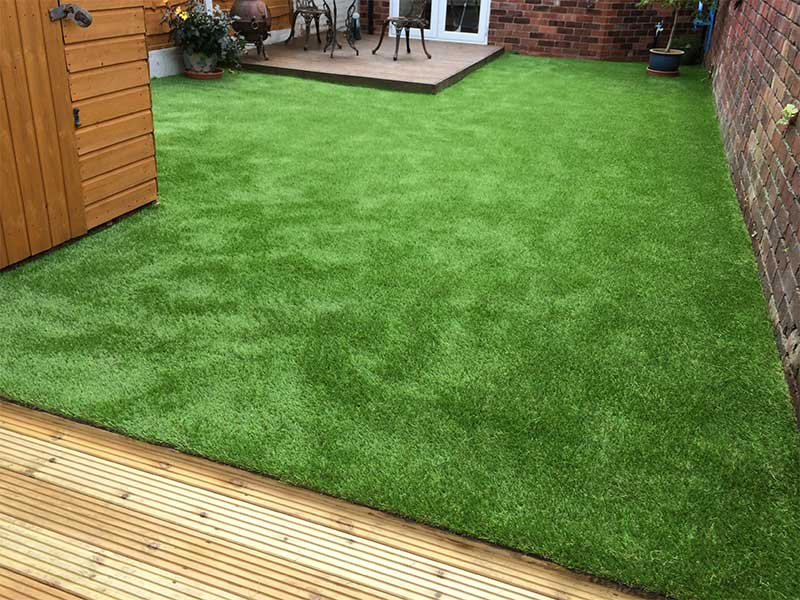 garden2.1