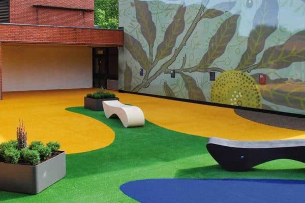 living-1_namgrass_artificial_grass_product_1440x600-1440x600