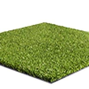 Namgrass Play